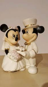disney lenox wedding gift minnie s dream wedding