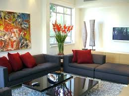 houzz area rugs area rugs contemporary cream for living room family modern houzz area rugs on