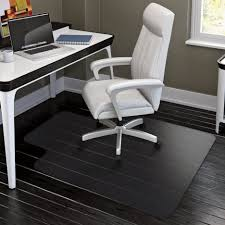 for hard floors hard floor chair mats clear chair rug mat office chair protective mat pc chair mat protect hardwood floors from office chair