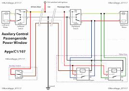 renault ac wiring diagram wiring diagrams best renault ac wiring diagrams wiring library ford ac wiring diagram renault ac wiring diagram