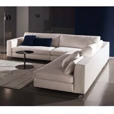 Space Invader Couch Albers Sectional Sofa Simple Smart And Contemporary This Is The
