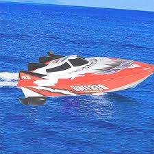 high sd remote control boats electric plastic toys model ship sailing rc boat ship for chirldren boat electric ship address boat wallpaper with