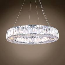 full size of lighting outstanding crystal ring chandelier 9 chandeliers uk swarovski crystal spiridon ring chandelier