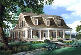 gallery of gambrel roof house plans lovely small house design with rooftop awesome house plans designs floor