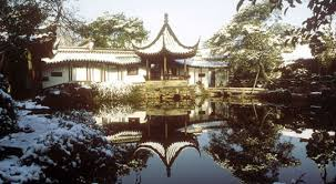 Small Picture China Guide Chinese Garden and Architecture Chinese Garden