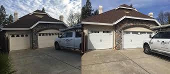 garage door repair sacramentoGarage Door Install  Repair Services  Sacramento CA