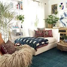 bedroom design on a budget. 70 Simple Minimalist Bohemian Bedroom Design On A Budget (47)