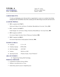 Resume Templates For Google Docs Free Samples Template Internship