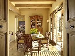 plantation shutters for sliding glass doors shutters for sliding patio doors sliding door shutters wide plantation