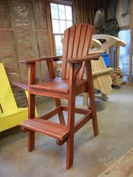 Modern Windsor Chair Plans Best Home Chair Decoration