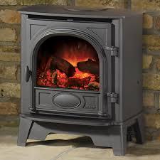 electric stove. Wonderful Electric Gazco Stockton 5 Electric Stove In