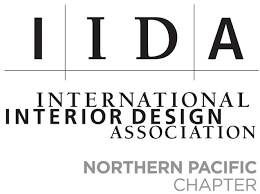 International Interior Design Association Iida New Decorating