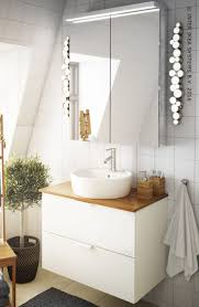 small bathroom sinks with storage. full size of home designs:bathroom sink cabinets lowes small bathroom vanities storage for tiny sinks with