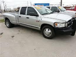 Pickups For Sale: Pickups For Sale Abilene Tx