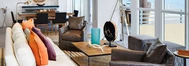 jalan furniture. Attractive Design District Miami Furniture Stores Within Store Jalan