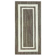 pink and gray polka dot rug border loop taupe cream 2 ft x 3 ft area pink and gray polka dot rug