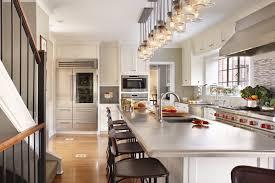 Kitchen Hardware Trends 2017 Best Color For Kitchen Cabinets 2015