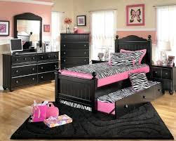 teen boy bedroom furniture. Impressive Teen Boy Bedroom Furniture Beds For Girls Modern B