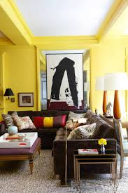 modern living room colors. Full Size Of Living Room:yellow Bedroom Ideas Grey And Yellow Drawing Room Colour Large Modern Colors
