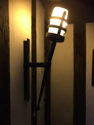 spanish revival lighting. Hand Forged Wall Sconces Hubbardton Forge Floor Lamps Mexican Mosaic Chandelier Lighting Lamp Outdoor Spanish Revival Table Wrought Iron Ceiling Light