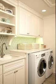 Under counter washer dryer Laundry Room Under Counter Washer Under Counter Washer Dryer In Kitchen Coolest Basement Laundry Room Ideas Washer Dryer Under Counter Washer Washer Dryer Goldenfundsngclub Under Counter Washer Under Counter Washer And Dryers Mommy Washer
