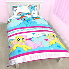 my little pony bed sheets bedding king size collection toddler in bag set wallpaper australia si