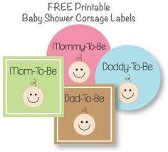 Best 25 Animal Baby Showers Ideas On Pinterest  Baby Shower Baby Shower Pictures Free