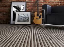 home office flooring ideas. Home Office Flooring Ideas Magnificent Decor Inspiration Unique Home Office Flooring Ideas A