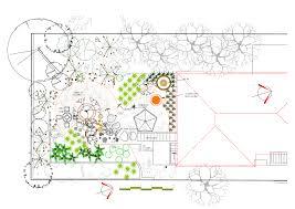 garden lighting design pdf. printing. this client required a lighting design garden pdf t