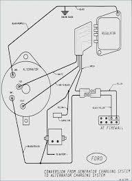 1970 ford truck f600 alternator wiring diagram wiring diagram 1972 ford f100 alternator wiring wiring diagram expert 1970 ford truck f600 alternator wiring diagram