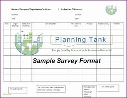 Sample Wedding Budget Spreadsheet Sample Wedding Budget Spreadsheet Then Home Bud Spreadsheet