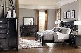 Next Furniture Bedroom Master Bedroom Furniture Sets Brucallcom