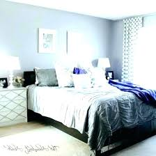 Gray And White Bedroom Ideas Full Size Of Gray White Bedroom Decor ...