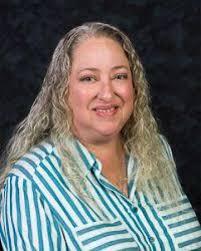 September 2019 Employee Spotlight - Tracy Smith | Dawsonville Georgia