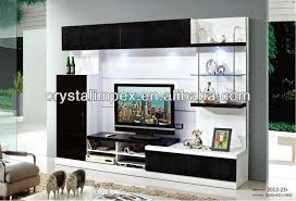 Small Picture Design Wall Units For Living Room Inspiring Well Wall Room Lcd Tv