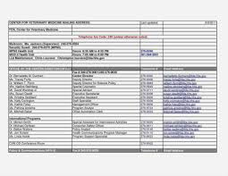 Free Coupon Template Printable Awesome Invoice Microsoft Word Luxury