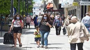 تونس: لا إصابات جديدة بكورونا وتحذير من تراخي المواطنين