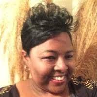 "8 ""Rochelle Mack"" profiles | LinkedIn"
