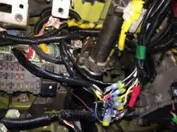 ignition wire diagram 1997 honda civic images diagram 96 honda ignition wiring diagrams 97 civic ignition wiring