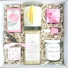 30th birthday gift ideas for best friend gifts female present male