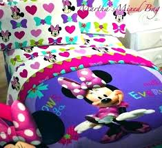 mickey mouse bed sheets twin mickey mouse comforter set twin beautiful mickey mouse clubhouse bedroom mickey mickey mouse bed sheets twin
