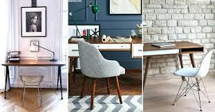 stylish home office desks. Stylish Home Office Desk Computer Desks Affordable Designer