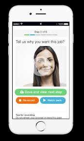 How To Do A Video Interview Tribepad Serves Video Interviewing At Restaurant Tech Tribepad