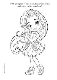 Pin By Wayne Womack On Colorbook Pages Cute Coloring Pages