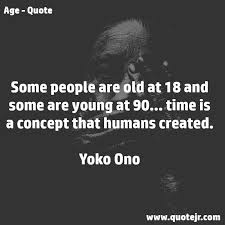 Quotes About Age Custom Age Quotes 48 Quotejr