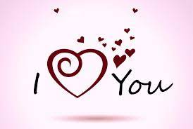 Download i love you baby Wallpaper HD ...