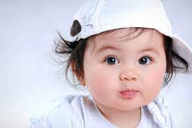 Cute Baby Boy Wallpapers - Top Free ...