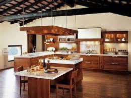 kitchens designs 2013. 35 Exquisite Luxury Kitchens Designs Ultimate Home Ideas Kitchens Designs 2013