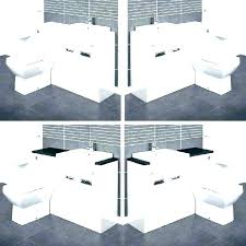 toilet sink combos shower toilet combinations shower toilet combo unit toilet and sink combined toilet sink