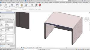 Add in Precast Concrete for Revit 2018